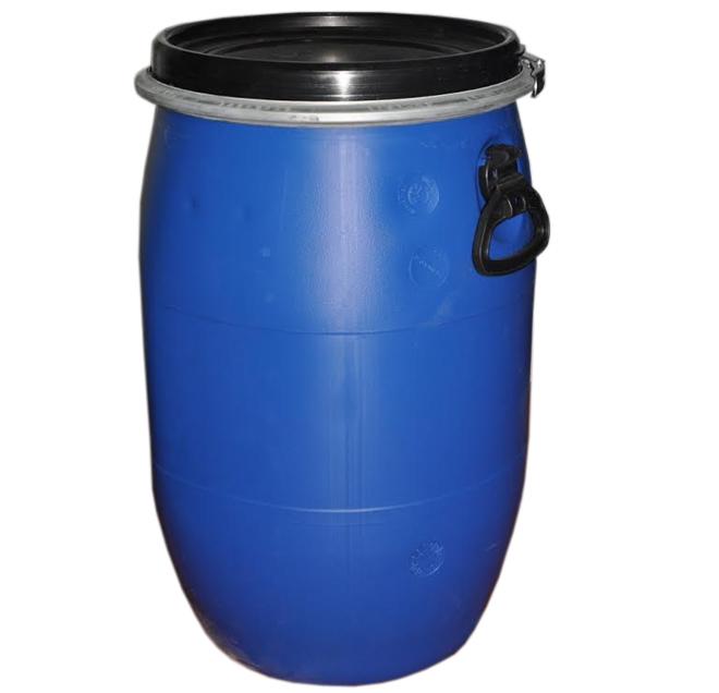 Bid n de 60 litros cierre ballesta seminuevo for Bidon 30 litros cierre ballesta